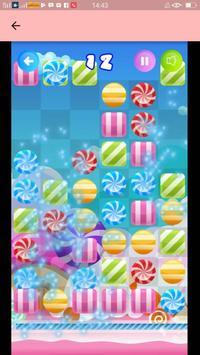 Orca Candy apk screenshot