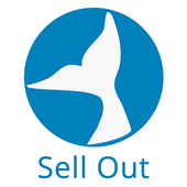 NO PROBLEM SELL OUT icon