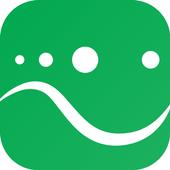 MoodStories icon