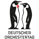 Deutscher Orchestertag icon