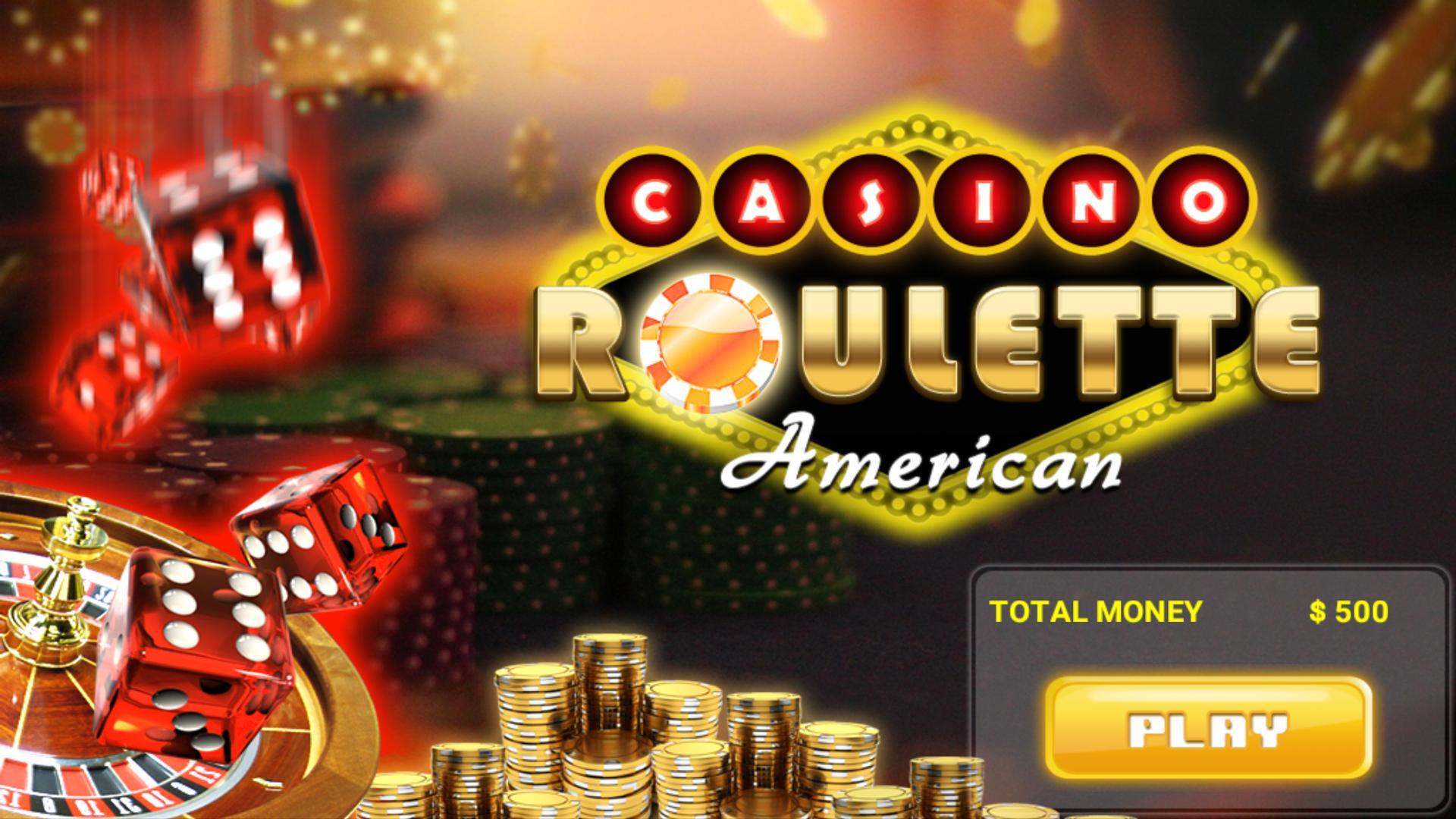Играть онлайн рулетка на рубли