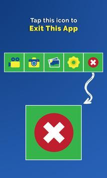 Screen Recorder Pro screenshot 6