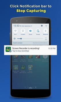Screen Recorder Pro screenshot 2