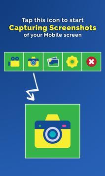 Screen Recorder Pro screenshot 3
