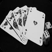 Caravan (Card Game) icon