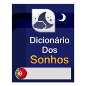 Dicionário dos Sonhos icon