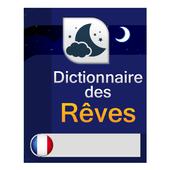 Dictionnaire des rêves icon