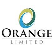 Orange Limited: Antigua icon
