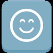 EmoPLAY icon