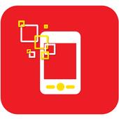 Méditel Apps icon