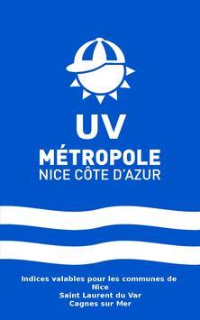 UV Métropole for Android - APK Download