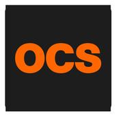 OCS icon