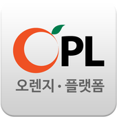오플 icon