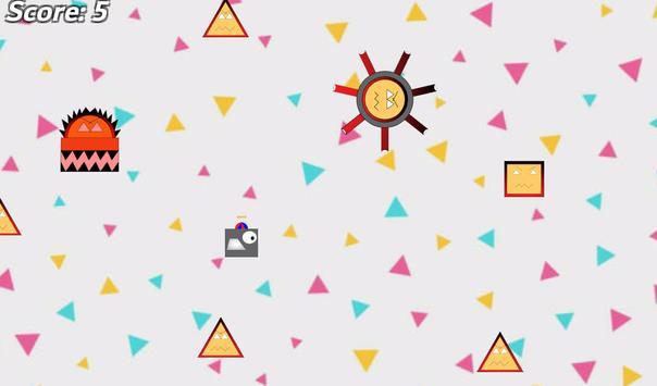 Boxed Bird screenshot 6