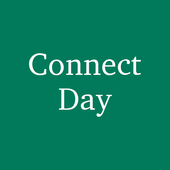 Connect Day icon