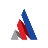Project Athena icon
