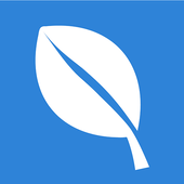 Winkwaves Workplace icon