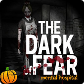 THEDARK OF FEAR icon