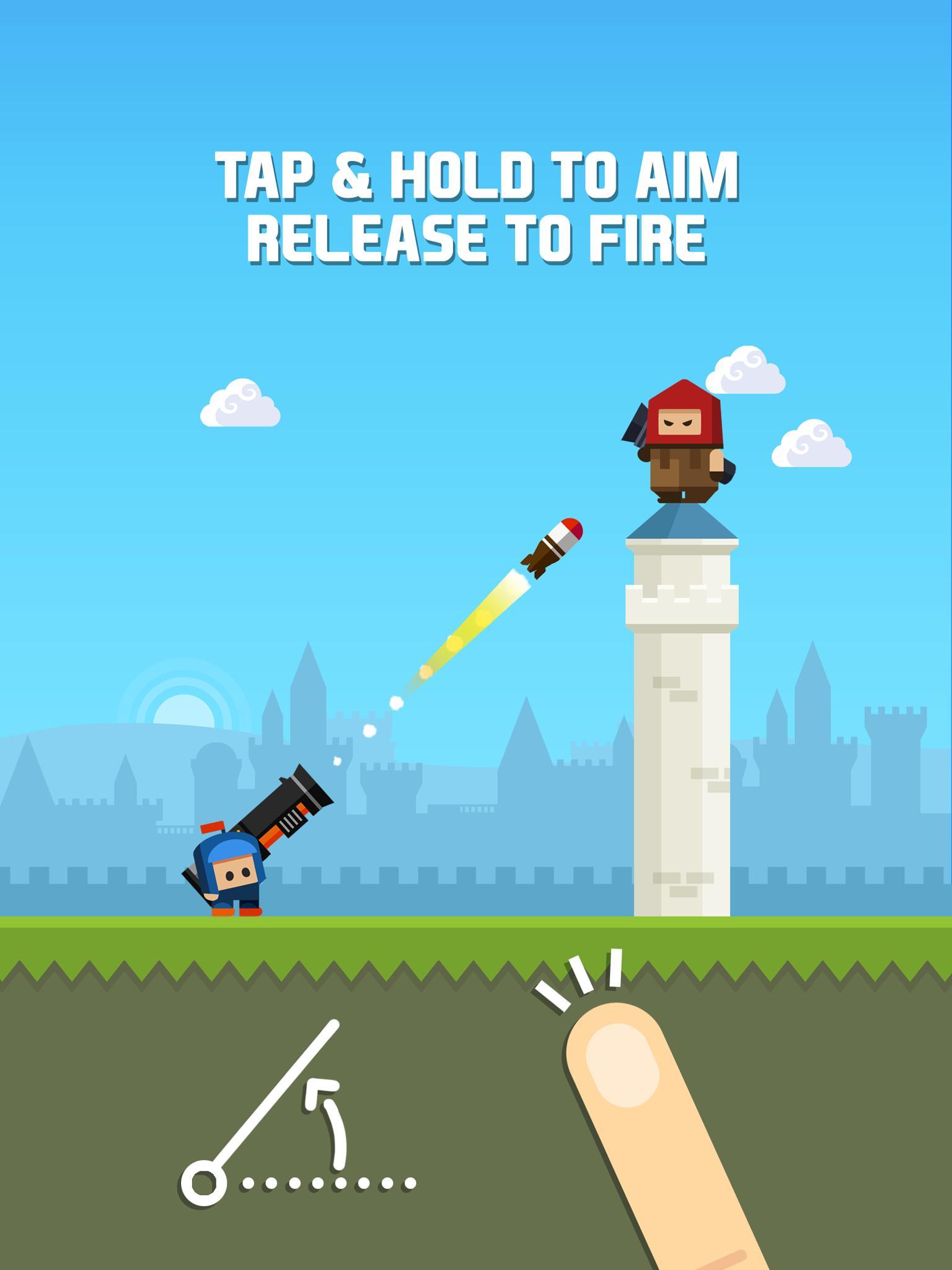 aim hero download
