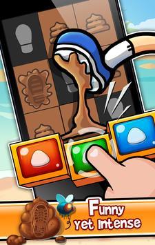 El juego más difícil 2 captura de pantalla de la apk