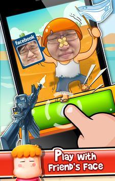 Toughest Game Ever 2 apk screenshot