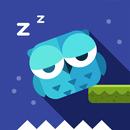 Owl Can't Sleep! APK