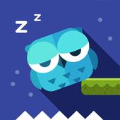 Owl Can't Sleep! icon