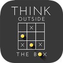 Just Think Outside the Box APK