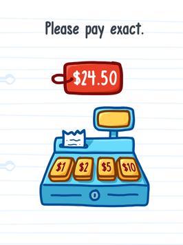 87% Got It Wrong! apk screenshot