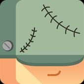 Tricky Test 2™: Genius Brain? icon