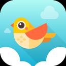 Alley Bird APK