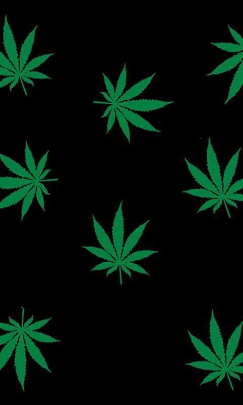 Weed HD Wallpaper for Android - APK Download
