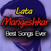 Best of Lata Mangeshkar icon