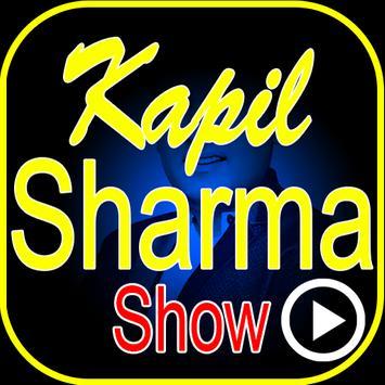 Kapil Sharma Show Videos poster