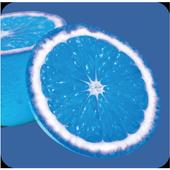 Mon Coaching by L'Orange Bleue icon