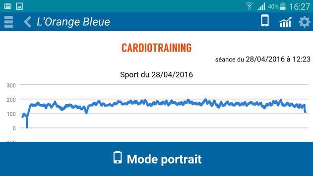 Mon Coaching by L'Orange Bleue screenshot 6