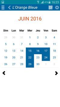 Mon Coaching by L'Orange Bleue screenshot 2