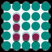 1010 Puzzle Dots icon