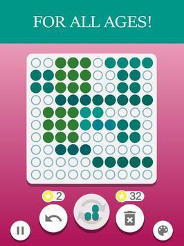 1010 Puzzle Dots screenshot 1