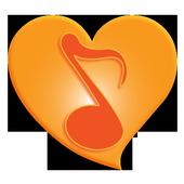 Orange Squeeze Preview icon