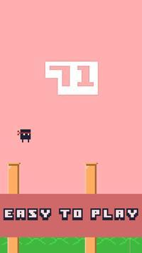 Pillar Ninja apk screenshot