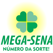 MEGASENA Número da Sorte! icon