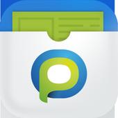 온라인팜 ePOP : 스마트한 e-POP & 리플렛 icon