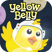 Yellow Belly icon