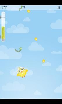 Yellow Belly screenshot 1