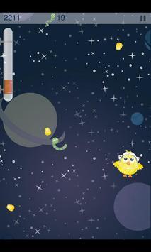 Yellow Belly screenshot 3