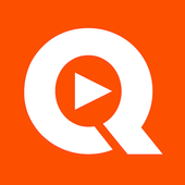 Orange Door Request icon