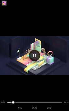Video Downloader Free. apk screenshot