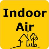 2018 Indoor Air icon