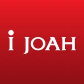 i Joah Wholesale icon